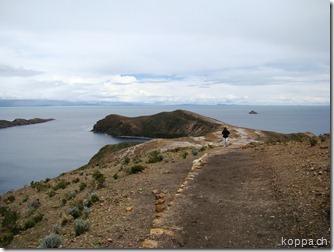 110226 Isla del Sol (30)