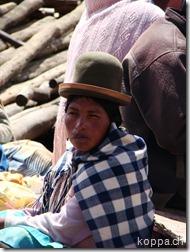 110221 Ruta nach La Paz (12)