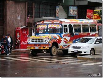 110219 Cochabamba (5)