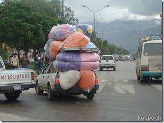 110220 Ruta nach La Paz (2)