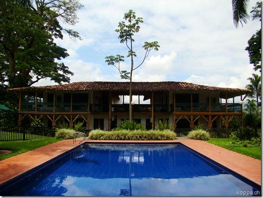 110412 Hacienda Bambusa (7)