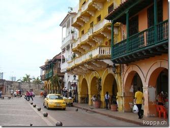 110428 Cartagena (3)