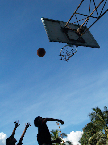 http://www.kristanfranco.blogspot.com