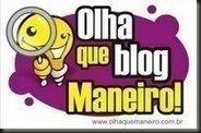 Olha_que_Blog_maneiro[1]