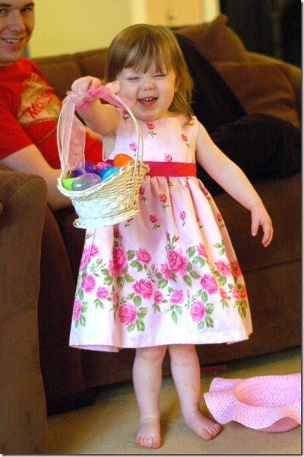 Easter 112 - Copy