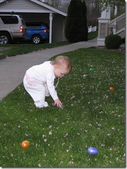 Easter Eggs 009