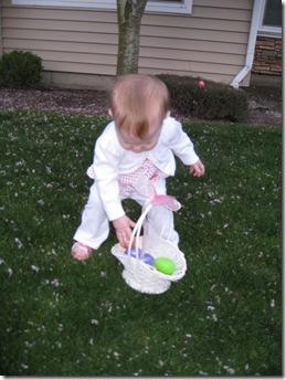 Easter Eggs 013