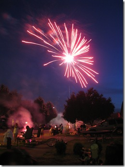 4th of July 072
