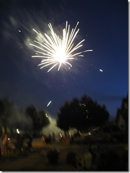 4th of July 073