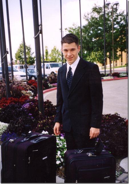 2003_08Aug--Ben at MTC