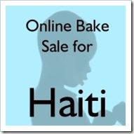 haiti-trace-blue