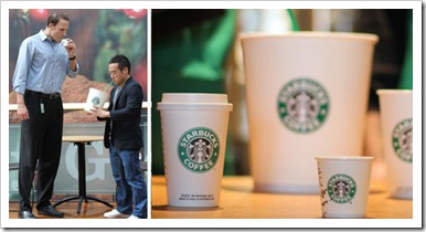 starbucks_aprilfool_02