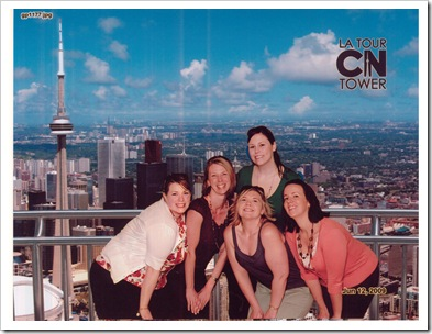 CN_Tower_001