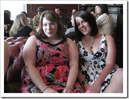 Toronto GTG (June 11-14, 2009) 352
