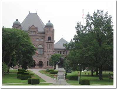 Toronto GTG (June 11-14, 2009) 320