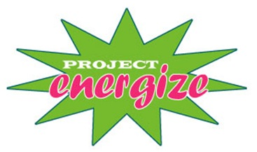 project-energize
