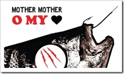 mother_mother_album_cover