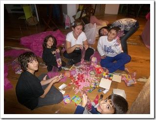 aniversário da Bea - 2009 053