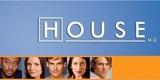 house Serial Online subtitrat gratis