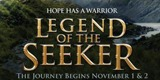 legend-of-the-seeker- Serial Online subtitrat gratis