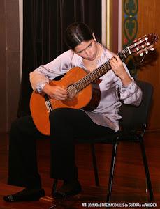 Ana Ferrer Fornés