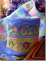 baby's quilt2