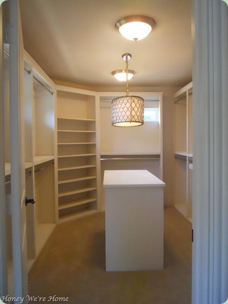 Pre-Move, spices, closet 015