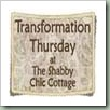 sabbychiccottagethursdayTTbutton2nd