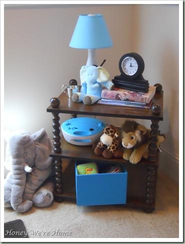 Nursery 036