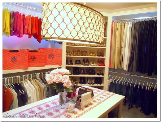 Closet 020