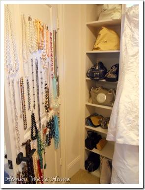 Closet 017