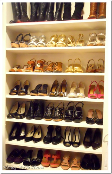 Closet 031