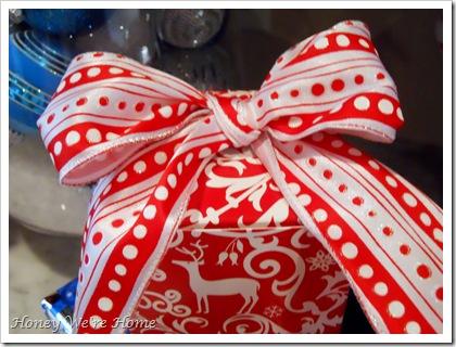 Christmas Vingette 025