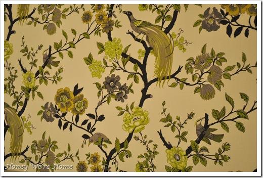 Fabric Art 042