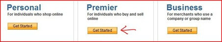 select premier
