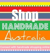 Shop Handmade Australia Final basic