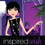 Inspired Wish May