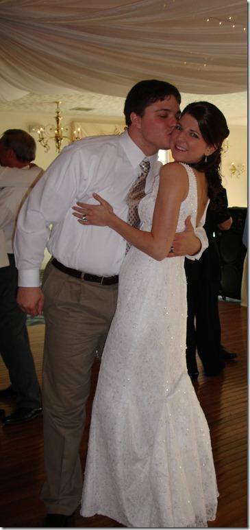 Copy of Wedding 510 067