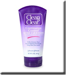 Johnson_Johnson_Clean_Clear_Daily_Cleanser_enlarge