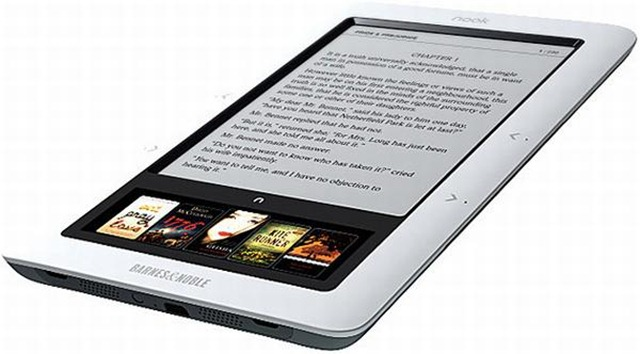 barnes-noble-nook