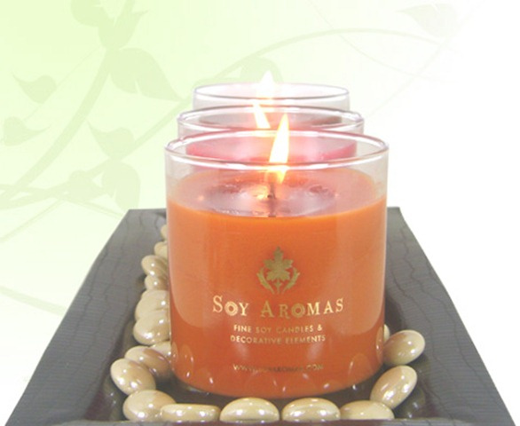 soy-wax-candles