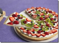 fruit_pizza(2)