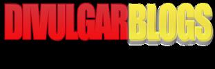 Aabaca Dicas-Divulgar Blogs