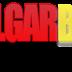 Divulgar Blogs - Diretório de blogs grátis