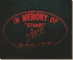 stuart 001
