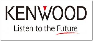 Kenwood Stereo Codes