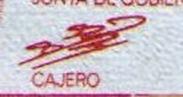 1981-88