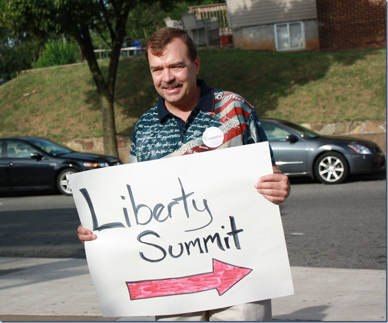 Liberty Summit 014