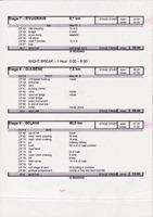 WAR 2010: roadbook 3