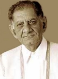 Legend Anand Bakshi
